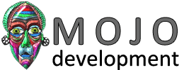 Mojo Development, LLC - You name it, we can do it. Seriously.