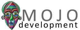 Mojo Development, LLC - Cave creek, AZ