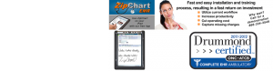 ZipChart Electronic Medical Records